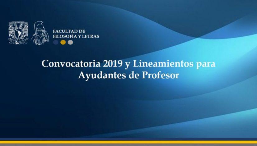 20190502_convocatoria_ayudantes2