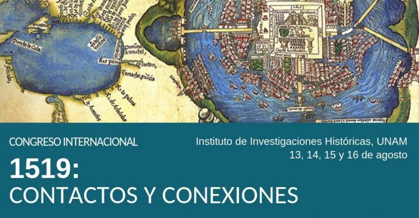 1519_ CONTACTOS Y CONEXIONES