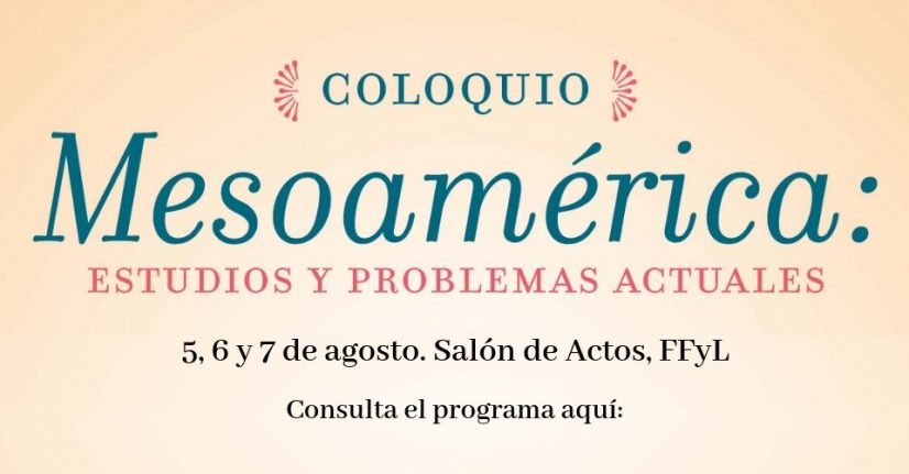 _ COLOQUIO _