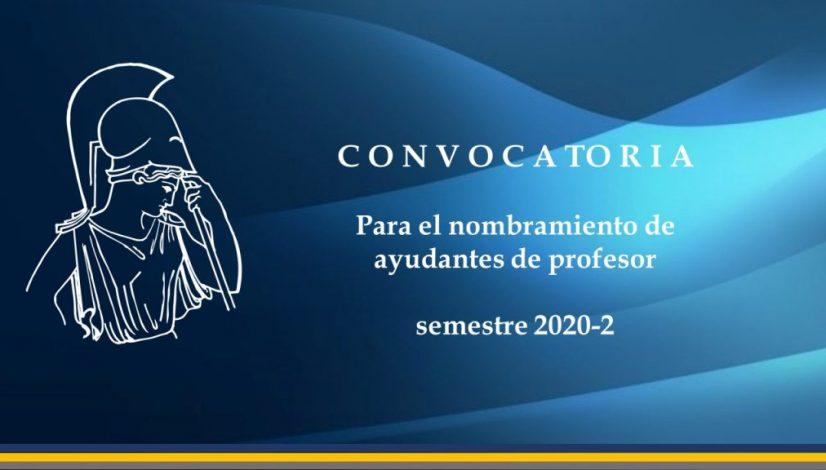 Nombramiento-de-ayudantes-de-profesor-Semestre-2020-2