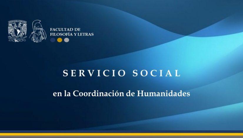 Servicio-social-en-Humanidades