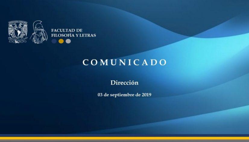 comunicado-direccion030919