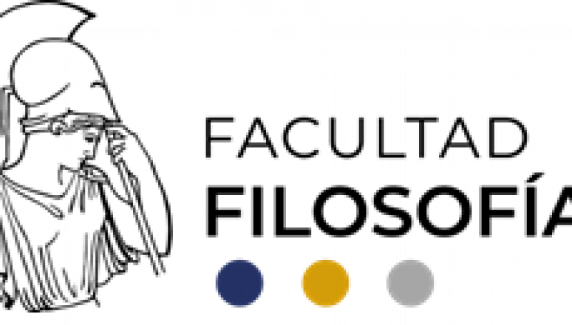 Logo_filos